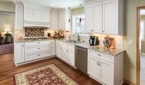 Interior Designers Milwaukee by Best Architects And Building Designers In Milwaukee Houzz