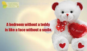 teddy day images pictures wallpapers 2017 happy valentines