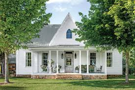 farmhouse plans southern living the best 100 mountain farmhouse plans image collections nickbarron