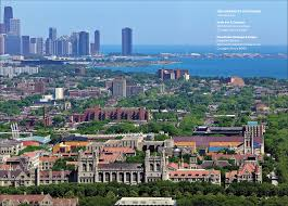 admissions blog u2014 the university of chicago harris of