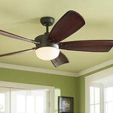Outdoor Ceiling Fans At Lowes by Caged Ceiling Fan Lowes Kitchen Light Fixtures Lowes As Outdoor