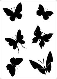 stencils free patterns stencil free decoration designs