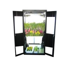 northern lights grow box be educated about the best grow boxes hydroponics groups faces off