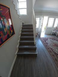 Kronopol Laminate Flooring South Africa Top Carpets And Floors Sandton Top Carpets And Floors