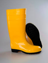 product waterproof pvc men rain boots color customized galoshes