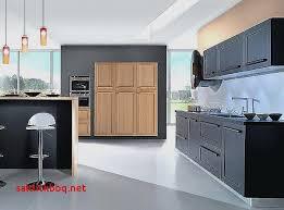 electromenager pour cuisine stickers pour electromenager pour idees de deco de cuisine best of