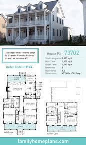 new orleans shotgun house plans modern best craftsman house plans ideas on pinterest stylettgun