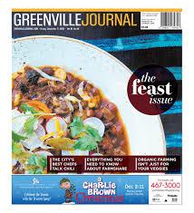 dec 2 2016 greenville journal by community journals issuu