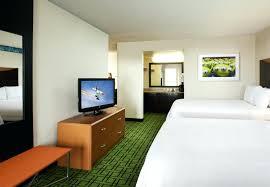 2 bedroom suites anaheim 2 bedroom bath suites anaheim ca glif org