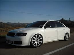 audi a4 questions won u0027t start cargurus