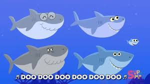 baby shark song free download who is behind the viral baby shark song and how is it taking over