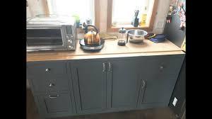 making kitchen cabinet drawers making kitchen cabinet legs
