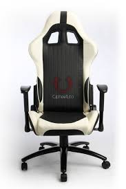 Awesome Computer Desks by Best Office Chair Great Best Office Desk On Furniture With Best