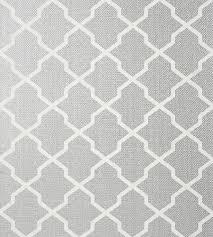 carolyn trellis wallpaper by thibaut jane clayton