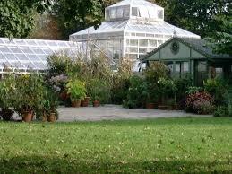 Backyard Botanical Complete Gardening System Carl Grillo Glass House Snug Harbor Cultural Center U0026 Botanical