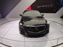 2014 cadillac cts vsport review 2014 cadillac cts vsport review top auto magazine
