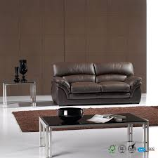 Cheap Leather Sofas In South Africa Kuka Leather Sofa Kuka Leather Sofa Suppliers And Manufacturers