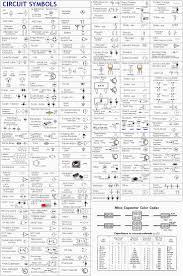 breathtaking yamaha 60 hp wiring images wiring schematic ufc204 us