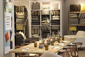 home interiors en linea ripley home