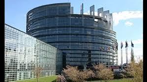 si e du parlement europ n le parlement européen et la construction européenne vidéo ina fr