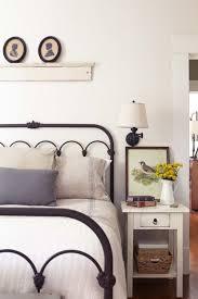 bedroom essentials 10 guest bedroom essentials essentials bedrooms and blog