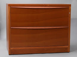Lateral Office File Cabinets Office Amazing Lateral Filing Cabinet Wood Construction Drawer