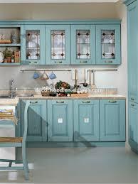 italian kitchen furniture cowboysr us