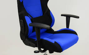 interior decoration of home desk blue desk chair interest office chairs for heavy guys