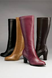 womens boots australia wide calf wide calf boots for