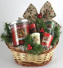 Gift Basket Ideas For Christmas Custom U0026 Corporate Gift Baskets Pennsylvania Gifty Baskets U0026 Flowers