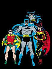 batman of the family batman family batman wiki fandom powered by wikia