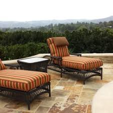 Patio Furniture Reupholstery by West Valley Upholstery 11 Reviews Furniture Reupholstery