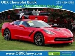 corvettes pictures and used chevrolet corvettes for sale in carolina nc