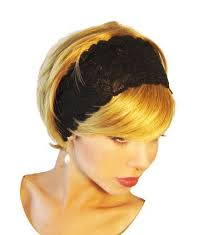 wide headbands cheap wide stretch lace headband find wide stretch lace headband
