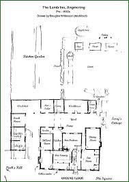 arundel castle floor plan angmering village life lamb inn