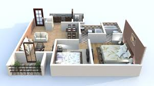 Midtown Residences Floor Plan by Purva Midtown Residences In K R Puram Bangalore Rs 81 Lac Onwards