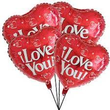 san antonio balloon delivery you balloons with 2 smiley balloons send balloons to san