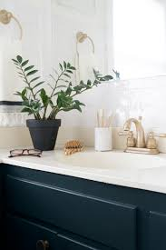 Refinishing Bathroom Fixtures Bathroom Refinishing Brass Bathroom Fixtures Inspirational Home