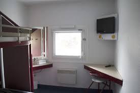 chambre f1 chambre photo de hotel f1 fréjus roquebrune sur argens roquebrune