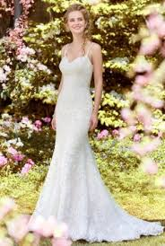 wedding dresses nottingham bridal suite nottingham 500 1000 wedding gowns