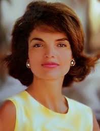 jacqueline kennedy jacqueline kennedy style fashion coolspotters