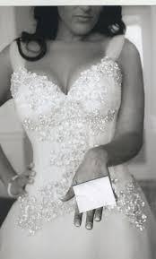149 best love pnina images on pinterest wedding dressses pnina