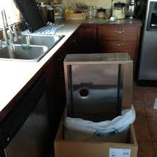 Kohler Apron Front Kitchen Sink Other Kitchen Farmhouse Kitchen Sink Kohler Apron Front Sinks