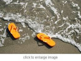 Flip Flop Rugs 194 Best Flip Flop Fun Images On Pinterest On The Beach Beach