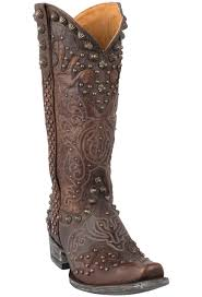 womens boots sales s cowboy boots on sale pinto ranch boots