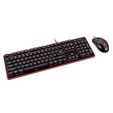 bureau en gros souris souris claviers et haut parleurs staples