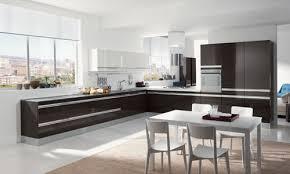 european kitchen cabinets u2013 kitchen and dining