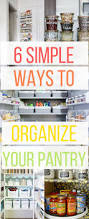 169 best organization ideas for moms and kids images on pinterest
