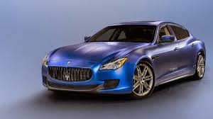 maserati quattroporte 2015 qnx maserati quattroporte gts and jeep wrangler n4bb