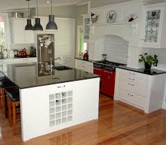 kitchen ideas takapuna kitchenvision